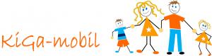 Vom Kindergarten in die Grundschule - Lernspiele und Arbeitsblätter für Mathematik und Deutsch